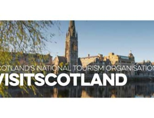 Save the Date – Scotland Reconnect 2020